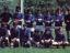 1974: calcio