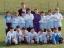 Anni 90:squadra Pulcini