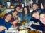 1997: festa del C.S.C.M.