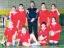 2004: pallavolo giovanile