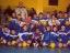 2007/08: Scuola Calcio