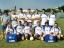 2002/03: Amatori calcio