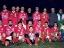 1999/00: Amatori calcio