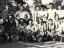 1953/54: calcio