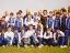 1992: calciatori a Castelnaudary