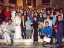 2002: festa del settore giovanile