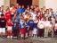 2003: festa del settore giovanile