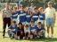 1990/91: squadra giovanile