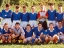 1991/92: squadra giovanile