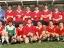 Anni 90: squadra giovanile