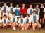 1983: Giovani Speranze