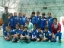 2011/12: Minivolley