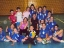 2009/10: Super e Mini Volley