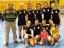 2010/11: pallavolo femminile