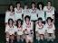 1979: pallavolo femminile