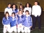 1995/96: pallavolo giovanile