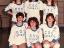 1984: pallavolo femminile