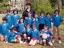 1990: pallavolo giovanile