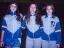 1994: pallavolo femminile