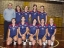 2005: pallavolo femminile