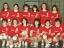 Anni 80: pallavolo femminile