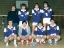 Anni 80: pallavolo maschile