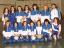 Anni 90: pallavolo femminile