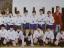 1989/90: Pulcini