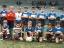 1987/88: Pulcini