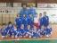 2010/11: Scuola Calcio