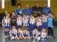 2009/10: Scuola Calcio