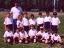 2003/04: Scuola Calcio