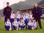 2005/06: Scuola Calcio