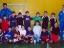 2004/05: Scuola Calcio e Pulcini
