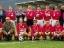 1997/98: Seconda Categoria