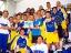 1998/99: Seconda Categoria