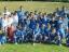 2011: Torneo della Romagna Toscana