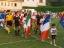1992: torneo a St. Jean du Garde