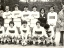 1977/78: Terza Categoria