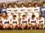 1981/82: Terza Categoria