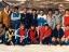 1986/87: Terza Categoria