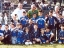 2008: torneo della Romagna Toscana