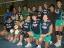 2008/09: Under 14 femminile