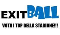 Vota i top della stagione 2010/11!!!