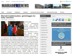 FireShot Screen Capture #018 - 'Marradi-Castelnaudary_ gemellaggio tra baby calciatori I Marradi Free News' - www_marradifreenews_com__p=6998