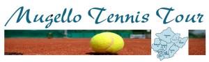 Mugello-tennis-tour24
