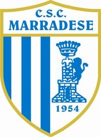 Scudetto Marradese 200