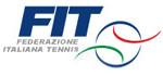 logo-federtennis