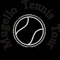 logo_mtt_2
