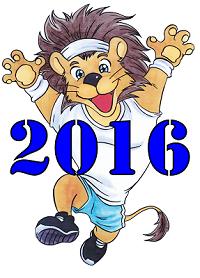 Festa dello Sport 2016
